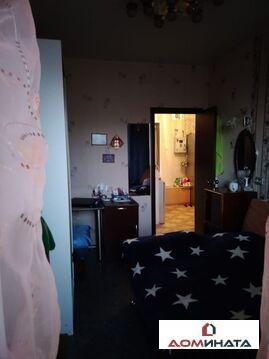 Продажа квартиры, Отрадное, Кировский район, Ул. Лесная - Фото 2