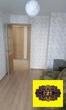 Аренда квартиры, Калуга, Ул. Вооруженного Восстания - Фото 4