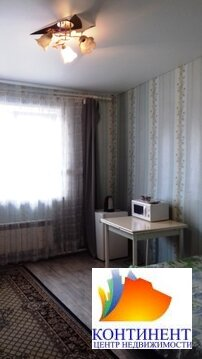 Маленькая квартира по маленькой цене - Фото 1