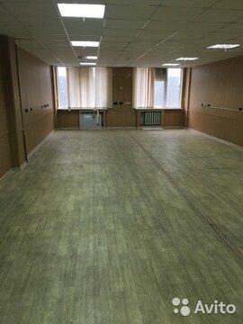 Офисное помещение, 67.6 м - Фото 1