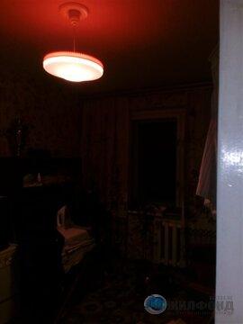 Продажа квартиры, Усть-Илимск, Ул. Карла Маркса - Фото 5
