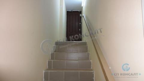 Аренда помещения общей площадью 35 м2 - Фото 5