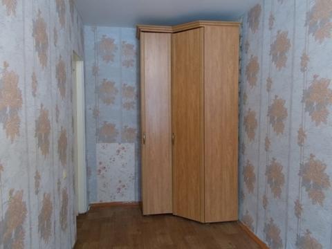 Продам 2-хкомнатную квартиру ул. Газовая, 27 - Фото 4