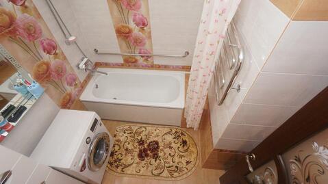 Купить квартиру в новостройке с ремонтом и мебелью, Заходи и Живи. - Фото 5