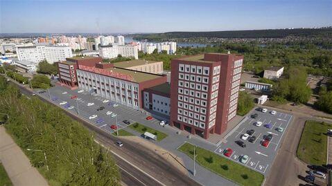 Аренда торгового помещения, Кемерово, Октябрьский пр-кт. - Фото 2