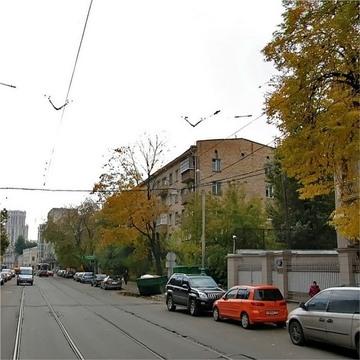Продажа квартиры, м. Новокузнецкая, Ул. Новокузнецкая - Фото 3