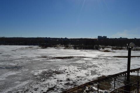 Сдается Нежилое помещение. , Иркутск город, бульвар Гагарина 9 - Фото 5