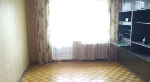 Продается 2-х комнатная квартира на М.Жукава 12 - Фото 1