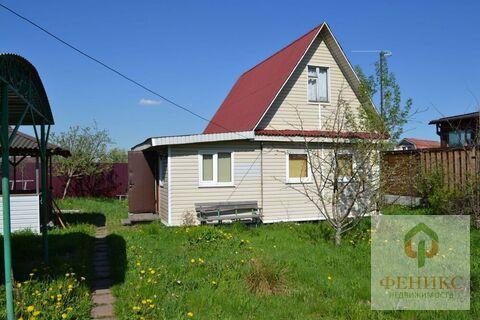 Объявление №49844323: Продажа дома. Пушкин