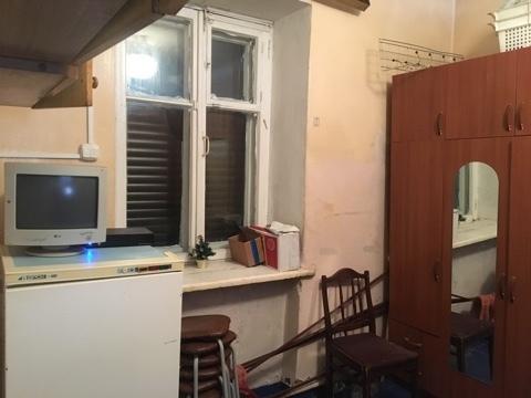 Коммерческая недвижимость, пр-кт. Никельщиков, д.43 - Фото 5