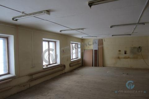 Производственно-складское помещение - Фото 2