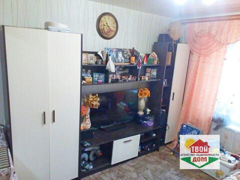 Продам комнату 18 кв.м. в г. Обнинске, ул. Энгельса, 23 - Фото 1