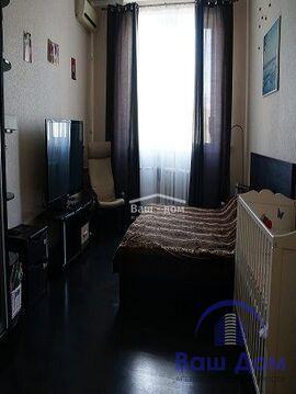 Продажа 4-х комнатной квартиры в центре/Соборный/Лермонтовская - Фото 4