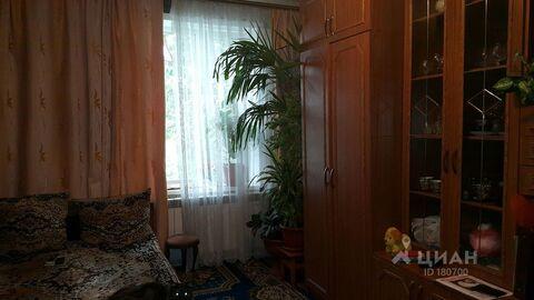 Продажа квартиры, Елец, Ул. Свердлова - Фото 1