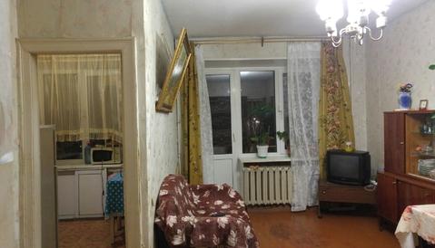 Продается 1 комн.кв на ул.Пушкина, в г.Щелково., Продажа квартир в Щелково, ID объекта - 323168635 - Фото 1