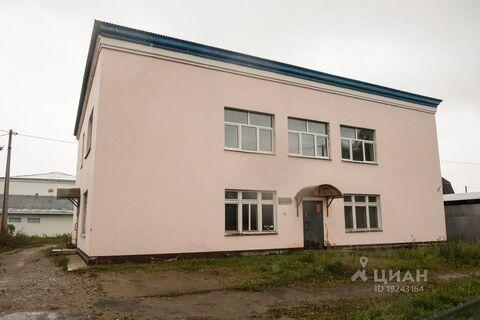 Продажа офиса, Нерехта, Нерехтский район, Ул. Шагова - Фото 2