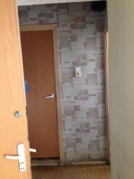 1-комнатная квартира в Зеленограде - Фото 3