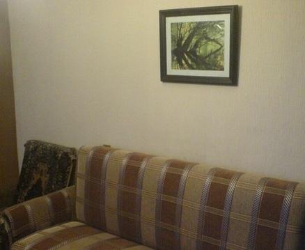 Аренда 2 комнатной квартиры на ул. Калинина, на 6 этаже 8 этажного . - Фото 3