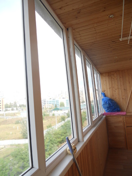 Продам 2-комнатную квартиру по ул. Есенина - Фото 5