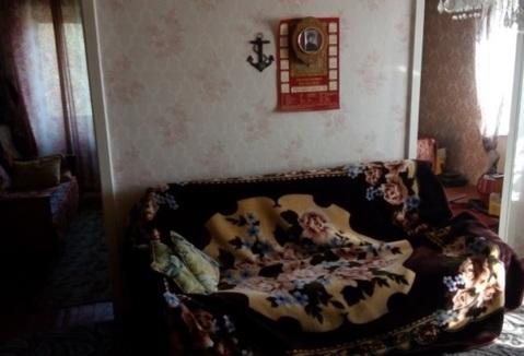 4 к.кв. Г. Подольск. ул. Циолковского, д. 17 (ном. объекта: 1734) - Фото 5