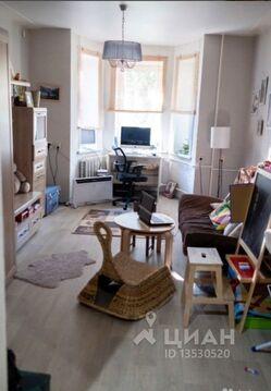 Продажа квартиры, Кострома, Костромской район, Ул. Маяковского - Фото 2