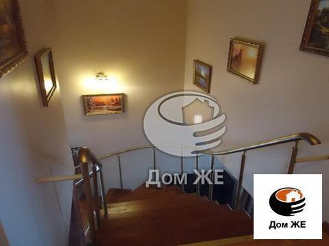 Аренда дома, Внуково - Фото 5