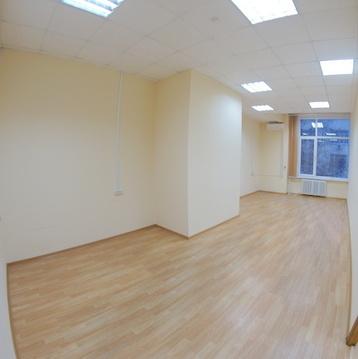 Предлагается в аренду офис, 122 кв.м. - Фото 4