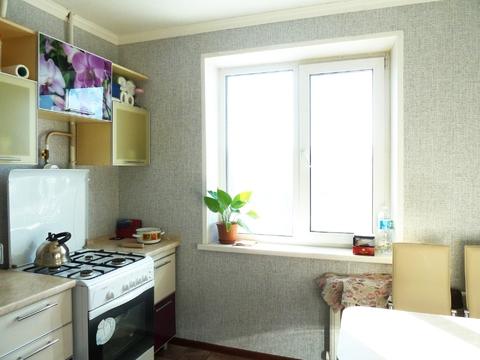 Двухкомнатная с мебелью в нюр Кадыкова - заезжай И живи - Фото 4