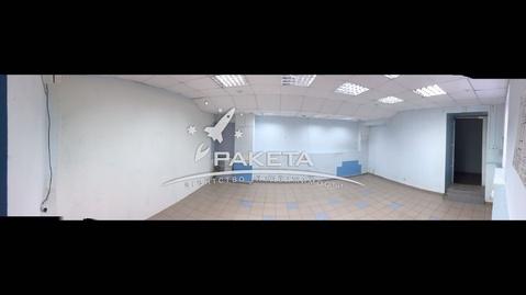 Аренда торгового помещения, Ижевск, Ул. Локомотивная - Фото 1