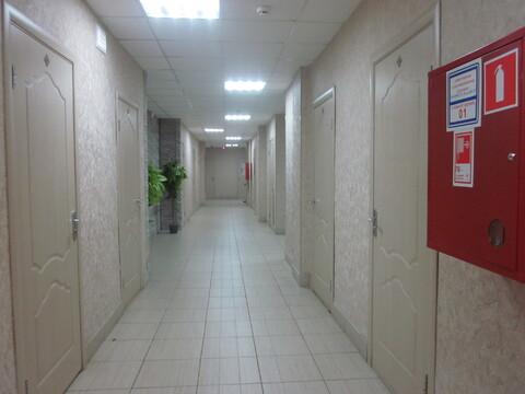 Офисное помещение, Чебоксары, Ярославская, 72 - Фото 1
