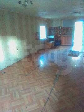 Продам 1-этажн. дом 25 кв.м. Ялуторовский тракт - Фото 3