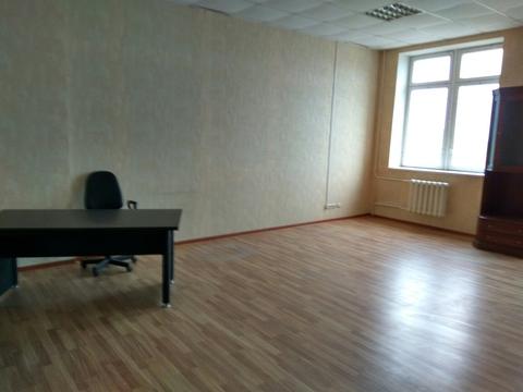 Офис в аренду Солнечногорск на ул Промышленная - Фото 2