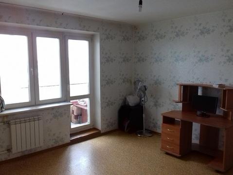 2 ком квартира по ул Омская 136к2 - Фото 5