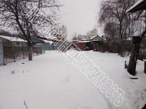 Продается 5-к Дом ул. Кривецкая - Фото 2