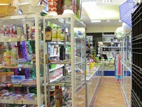 Продажа торгового помещения, Братск, Иркутская область - Фото 4