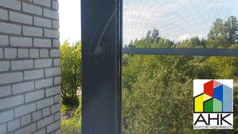 Квартира, ул. Садовая, д.24 - Фото 2