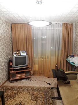 Улица Голубятникова, 19а - Фото 4