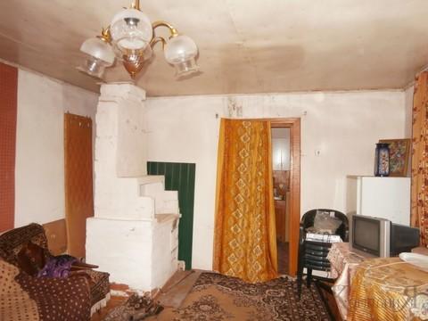 Продам участок в Рязанской области в Рязанском районе - Фото 4