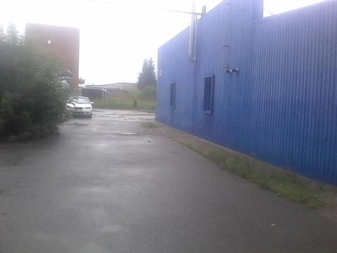 Отдельно стоящее здание общей площадью 286 кв.м, 20 соток участок - Фото 2