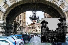 Продаются элитные апартаменты в Риме - Фото 4