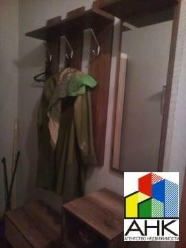 Квартира, ул. Попова, д.14 - Фото 3