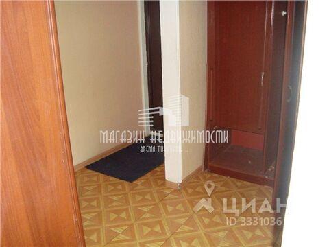 Аренда квартиры, Нальчик, Улица 2-й Таманской Дивизии - Фото 2