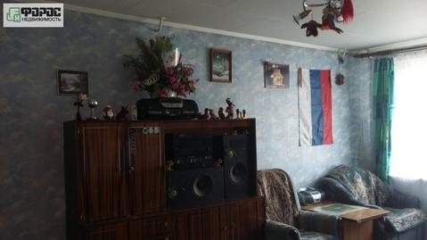 Продам 3к. квартиру. Мурманск г, Кольский просп. - Фото 5
