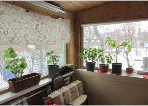 Домик в центре Домодедово в аренду - Фото 1