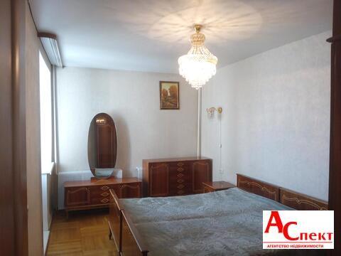 2х уровневая 4к квартира на Кирова 10 - Фото 2