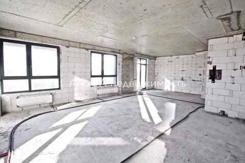 Продается 3-комн. квартира 69 м2 - Фото 4