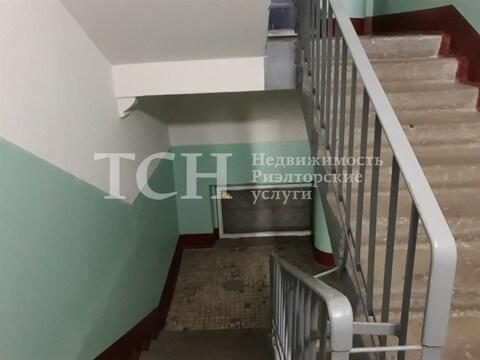 Комната в 2-комн. квартире, Ивантеевка, ул Богданова, 7 - Фото 2