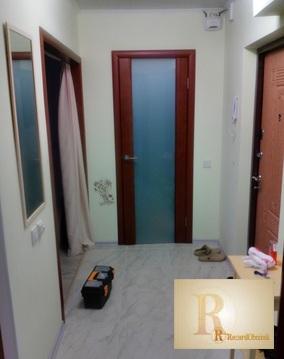 Сдается 1-к квартира, Аренда квартир в Обнинске, ID объекта - 317986224 - Фото 1