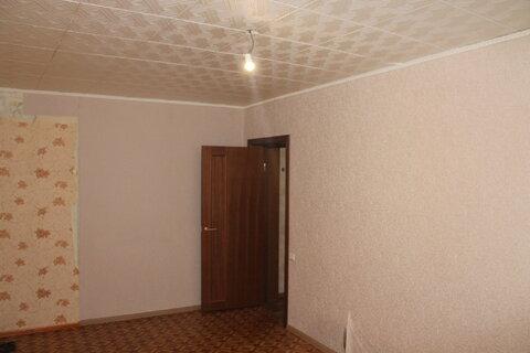 Продается 2-х комнатная квартира в г.Александров по ул.Юбилейная - Фото 5