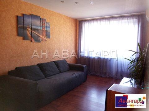 Трехкомнатная квартира в Малоярославце - Фото 3